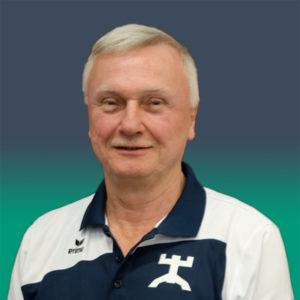 Horst Zielasko